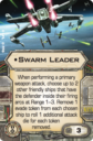 Fantasy Flight Games_X-Wing Wave 10 Release 21