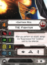 Fantasy Flight Games_X-Wing Wave 10 Release 6