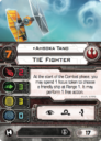 Fantasy Flight Games_X-Wing Wave 10 Release 7