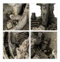 Forge World_The Hobbit THE RUINED WATCHTOWER OF AMON SÛL AT WEATHERTOP 3