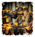 Forge World_The Horus Heresy CATAPHRACTII ILIASTUS PATTERN ASSAULT CANNON 4
