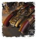 Forge World_The Horus Heresy LEGIO CUSTODES CORONUS GRAV-CARRIER 3