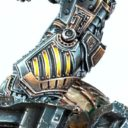 Forge World_The Horus Heresy Weekender Golden Demon Slayersword 3