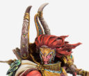Forge World_The Horus Heresy Weekender Preview 18