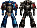 Forge World_The Horus Heresy Weekender Preview 19