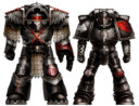 Forge World_The Horus Heresy Weekender Preview 20