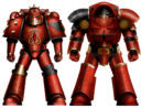 Forge World_The Horus Heresy Weekender Preview 21