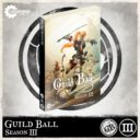 GB_Guild_Ball_Season_3_Regelbuch_Hunters_Box_1