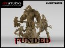 GTS_GT_Studio_Orc_Warband_Kickstarter_01