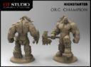 GTS_GT_Studio_Orc_Warband_Kickstarter_2