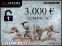 GTS_GT_Studio_Orc_Warband_Kickstarter_21