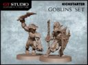 GTS_GT_Studio_Orc_Warband_Kickstarter_22