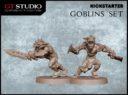 GTS_GT_Studio_Orc_Warband_Kickstarter_23