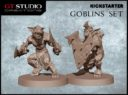 GTS_GT_Studio_Orc_Warband_Kickstarter_26