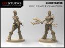 GTS_GT_Studio_Orc_Warband_Kickstarter_6