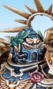 GW_Games_Workshop_Warhammer_40k_Gathering_Storm_III_15