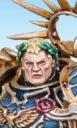 GW_Games_Workshop_Warhammer_40k_Gathering_Storm_III_16