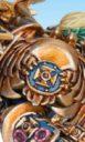 GW_Games_Workshop_Warhammer_40k_Gathering_Storm_III_18