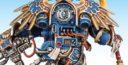 GW_Games_Workshop_Warhammer_40k_Gathering_Storm_III_19