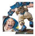 Games Workshop_Blood Bowl Blood Bowl Ogre 2