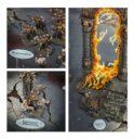 Games Workshop_Warhammer Age of Sigmar Warscroll-Karten- Stormcast Eternals 6