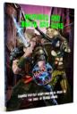 Ganesha Games_Psi Paladins and Techno Barbarians Kickstarter Launch 10