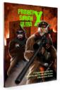 Ganesha Games_Psi Paladins and Techno Barbarians Kickstarter Launch 19