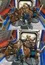 Ganesha Games_Psi Paladins and Techno Barbarians Kickstarter Launch 20