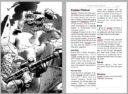 Ganesha Games_Psi Paladins and Techno Barbarians Kickstarter Launch 21