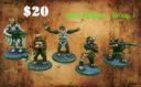 Ganesha Games_Psi Paladins and Techno Barbarians Kickstarter Launch 23