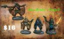 Ganesha Games_Psi Paladins and Techno Barbarians Kickstarter Launch 24