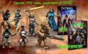Ganesha Games_Psi Paladins and Techno Barbarians Kickstarter Launch 3