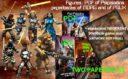 Ganesha Games_Psi Paladins and Techno Barbarians Kickstarter Launch 7