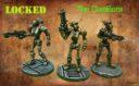 Ganesha Games_Psi Paladins and Techno Barbarians Kickstarter Launch 8
