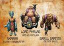 Ganesha Games_Psi Paladins and Techno Barbarians Kickstarter Launch 9