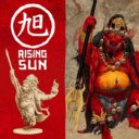 Guillotine Games_Rising Sun Oni of Hate 1