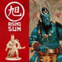 Guillotine Games_Rising Sun Oni of Skulls 1