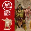 Guillotine Games_Rising Sun Oni of Souls 1