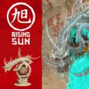 Guillotine Games_Rising Sun Preview Dragon 1