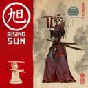 Guillotine Games_Rising Sun Preview Koi clan Busi 4