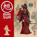 Guillotine Games_Rising Sun Preview Koi clan Shinto 1