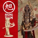 Guillotine Games_Rising Sun Preview Oni of Spite 1