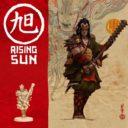 Guillotine Games_Rising Sun Turtle Clan 1