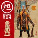 Guillotine Games_Rising Sun Turtle Clan 10