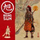 Guillotine Games_Rising Sun Turtle Clan 4