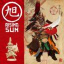 Guillotine Games_Rising Sun Turtle Clan 7