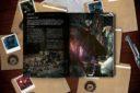 KM_Knight_Models_Batman_Arkham_Knight_Kampagnenbuch_Seitenvorschau_1