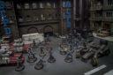 KM_Knight_Models_Batman_Miniature_Game_Arkham_Knight_Campaign_Book_1