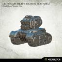 Kromlech Quad Heavy Thunder Gun 01