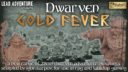 LA Lead Adventure Zwerge Gold Fever 1